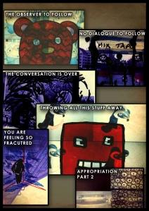 Approrpraiton-Part2 - page2 - Comic Book Poem