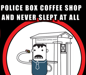 6_PoliceBoxCoffeeShop_Teaser_ComicBookPoem