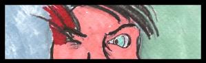 7_PorcelinBreakfast_Teaser_ComicBookPoem