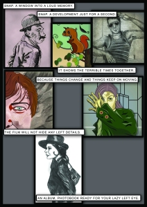 Approrpraiton-Part1 - page2 - Comic Book Poem