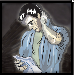 9_AppropraitonPart1_Teaser_ComicBookPoem