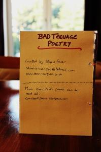 10.BackCover-BadTeenagePoetry-ComicBookPoems