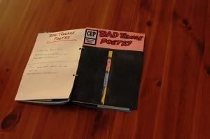11.Covers2-BadTeenagePoetry-ComicBookPoems