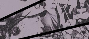 19.FoundPoem-1_Teaser_ComicBookPoem
