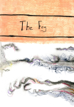 The-Fog- title - Comic Book Poem