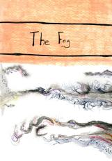The-Fog- title - Comic Book Poem