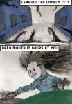 The-Fog- Page 5- Comic Book Poem