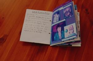 3.Page1-BadTeenagePoetry-ComicBookPoems