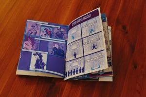 4.Pages2-3-BadTeenagePoetry-ComicBookPoems