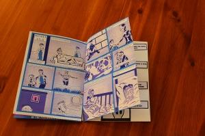 6.Pages6-7-BadTeenagePoetry-ComicBookPoems