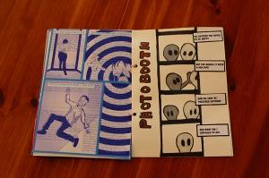 7.Pages8-9-BadTeenagePoetry-ComicBookPoems