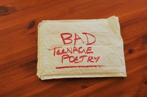 8.Envolope-BadTeenagePoetry-ComicBookPoems