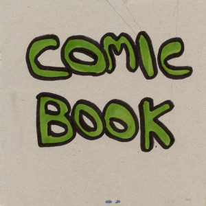 ComicBook_ComicBookPoems