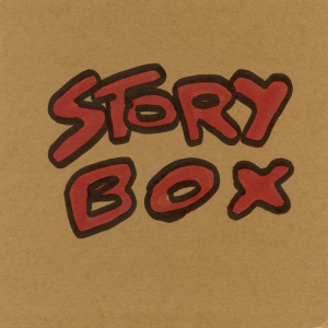 StoryBox_ComicBookPoems