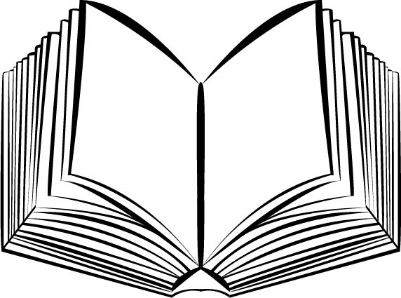 Book - Comic Book Poems - Zine3