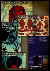 Approrpraiton-Part2 - page3 - Comic Book Poem