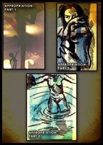 Approrpraiton-Part2 - page4 - Comic Book Poem
