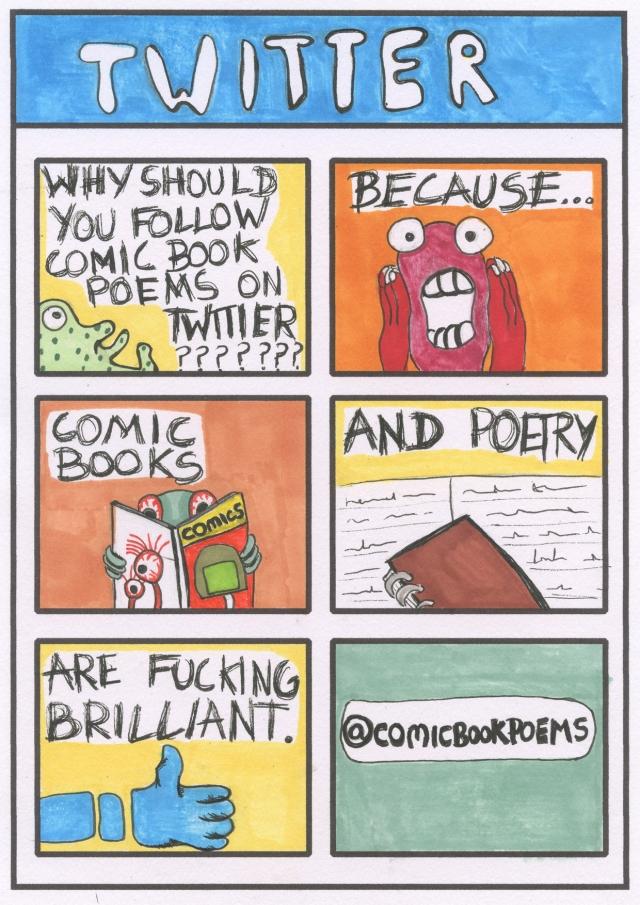 Twitter_ComicBookPoems