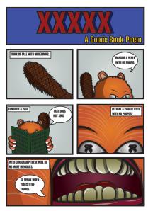 xxxxx_ComicBookPoem