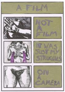 A Film_ComicBookPoem