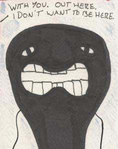 BlackFact_Teaser_ComicBookPoem