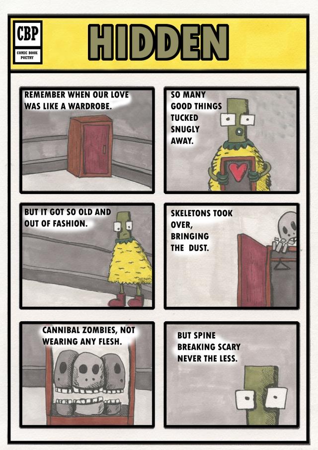 Hidden-1-ComicBookPoem