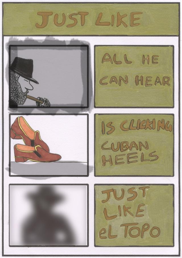 Justlike_ComicBookPoems