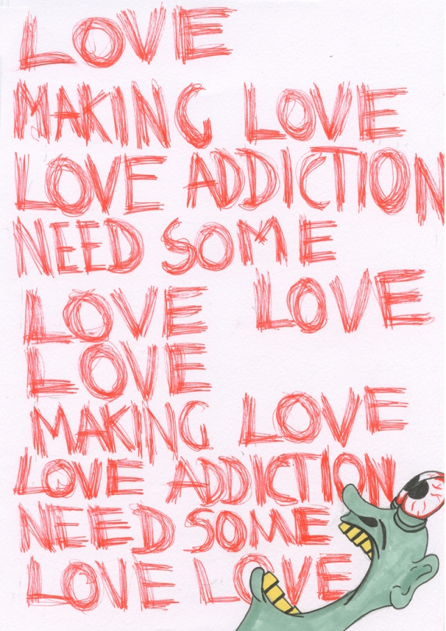 Love_ComicBookPoems