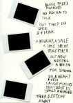 Polaroid_ComicBookPoems