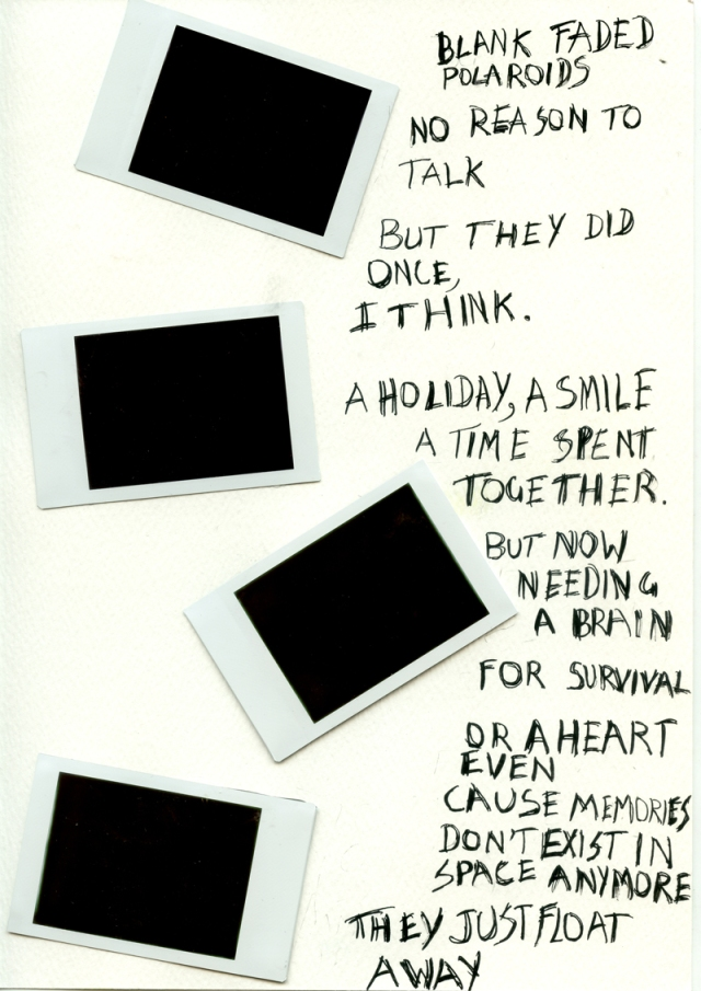 Polaroid_ComicBookPoems