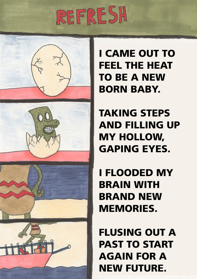 Refresh_1_ComicBookPoems